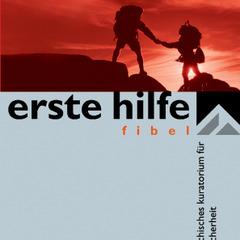 - ©www.alpinesicherheit.at