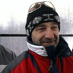 Heinrich Brunner, Direktor Skihandelsschule Schladming - ©Skihandelsschule Schladming