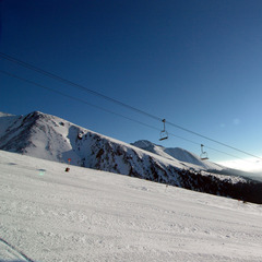 trbsk Pleso