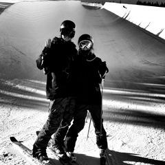 The Road to Sochi: U.S. Ski Team Athlete Meg Olenick's X Games Picks - ©Alex Deibold