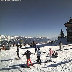 webcam Schladming am Dachstein