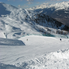 Aprica