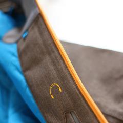 Mammut Twitch Jacket - ©Skiinfo.de