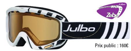 Julbo BANG GOLD QUEST