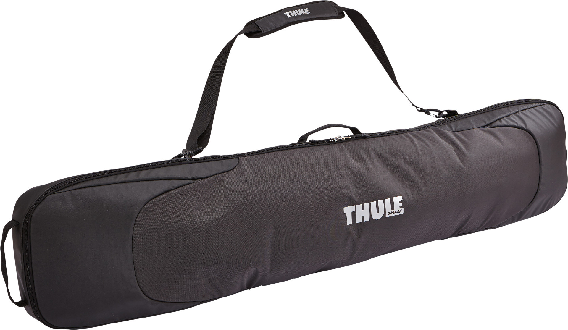 Thule RoundTrip Snowboard Carrier