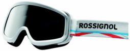 Masque RG5 HERO WHITE