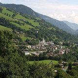 Taxenbach - ©TVB Rauris