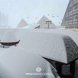 1.-3.12. v Taliansku - © Ph: Sergio Bolla per Prato Nevoso Ski Facebook