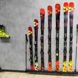 ISPO Highlights 2018: Neue Ski, neue Schuhe, neue Wintersportprodukte für 2018/2019 - © Skiinfo | Sebastian Lindemeyer