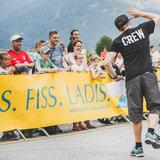 Serfaus-Fiss-Ladis - ©Felix Pirker