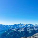 Trentino - ©Trentino/Giampaolo Calza