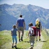 Eisacktal - © IDM Südtirol