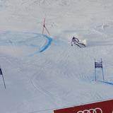 Ski Weltcup St. Moritz 2012 - © Alain Grosclaude/AGENCE ZOOM