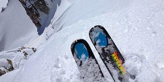 e94ed952de04 Top 5 Glaciers to Ski This Summer