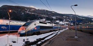 Top 10 des stations de ski les plus faciles d'accès depuis Paris