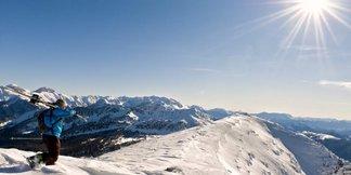 Vo francúzskom Saint-Jean Montclar si vyskúšajte jazdu na Yooneri ©Montclar FB