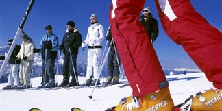Video corso di Sci e Snowboard