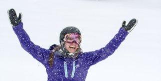 Snow & Savings for West Coast Ski Resorts ©Northstar California