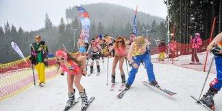 De beste lente-skigebieden wereldwijd ©Ski Sherpa