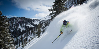 Alterra to Acquire Solitude Mountain in Utah ©Courtesy of Solitude Mountain Resort