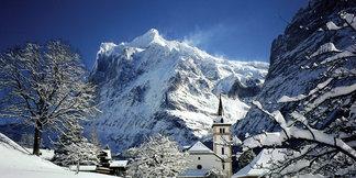Spoločný sezónny skipas pre štyri najväčšie lyžiarske oblasti Bernskej Vysočiny a 666 kilometrov zjazdoviek ©Jungfrau Region