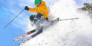 Ski Resort Stats Onthesnow