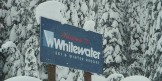 Whitewater Ski Trip: 5 Mandatory Sips & Eats ©Whitewater