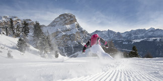 Quando aprono gli impianti in Alto Adige? ©Südtirol Marketing - Alex Filz