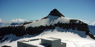 Bon plan : Le Free Pass Alpes Vaudoises