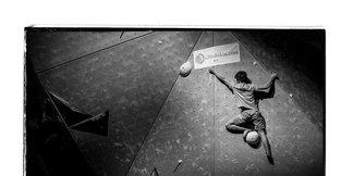 La Sportiva Legends 2014 - © Lars Lindwall