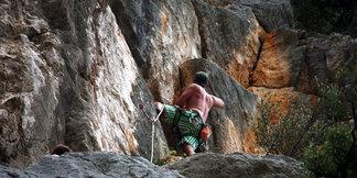 Kletterspots auf dem Globus: Sieben Reiseziele für euren Kletterurlaub - ©bergleben.de