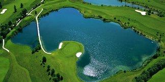 Golfclub Zell am See-Kaprun - ©Golfclub Zell am See-Kaprun