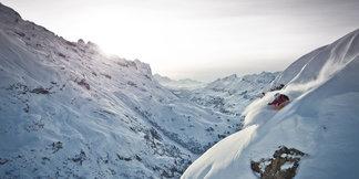 Winterurlaub: Skifahren im schönen Engelberg  ©Engelberg-Titlis Tourismus