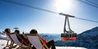 Notre sélection pour skier bon marché