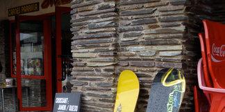 Het perfecte snowboard kiezen