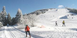Deutschlands Skigebiete: Überraschende Superlative