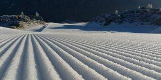V marci majú deti v San Martino di Castrozza skipas, hotel aj výučbu lyžovania zdarma ©Scuola Sci Dolomiti San Martino di Castrozza Facebook