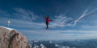 Buď fit na lyže: 2. Nezabúdaj na koordinačné cvičenie