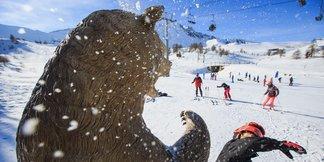 Een skioord in het hartje van de Franse Alpen - ©OT Vars/Rémi Morel