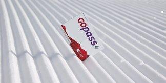 Flexibilné ceny skipasov od tejto zimy už aj v Tatrách! ©TMR