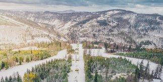 Szczyrk Mountain Resort: inwestycje kosztowały już ponad 30 mln euro ©archív TMR