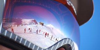 V Livignu je od začiatku zimnej sezóny až do 21.12.2018 skipas zadarmo! ©minicel73 - Fotolia.com