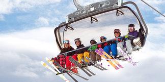 Quoi de neuf sur le domaine skiable de Bardonecchia ? ©Grafikplusfoto - Fotolia.com