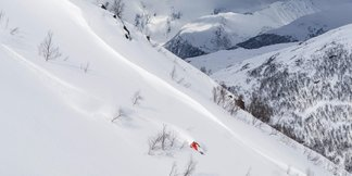 Flere skianlegg utvider sesongen ©Kyrre Buxrud