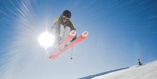Un Noël Olympique dans les traces des champions ©neil21 - Fotolia.com