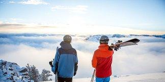 NewCo No More: Enter Alterra Mountain Company