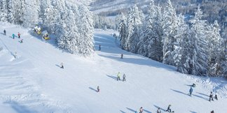 Jarné prázdniny v Bachledke ©facebook Ski Bachledka