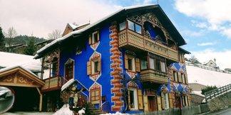 5 największych atrakcji Val Gardeny ©Tomasz Wojciechowski