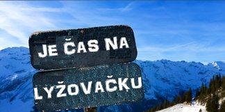 Která lyžařská střediska jsou už otevřená? ©gustavofrazao - Fotolia.com/OTS