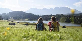Alpenwelt Karwendel - ©Alpenwelt Karwendel, Wolfgang Ehn